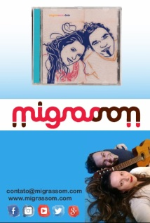 migrassom 1