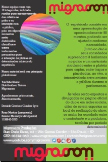 migrassom 5