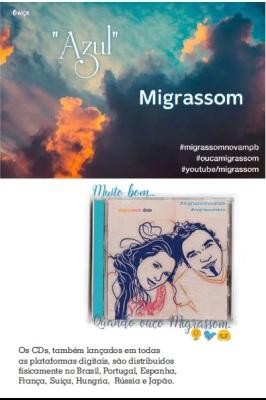migrassom 9
